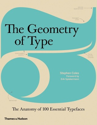 The Geometry of Type