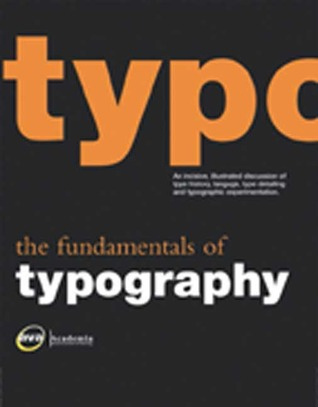 The Fundamentals of Typography